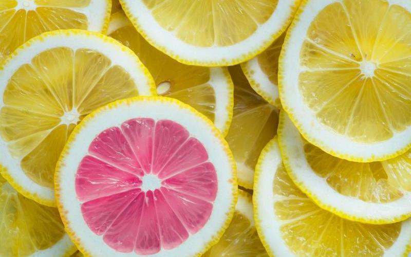 Побочные действия витамина C