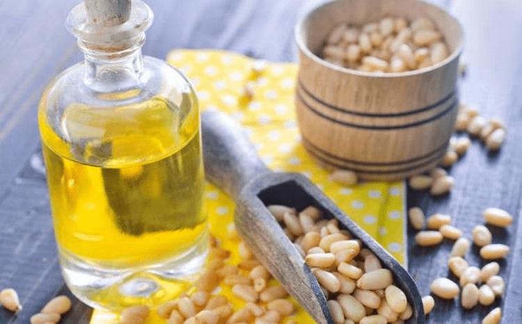 Полезные свойства и противопоказания кедрового ореха_7