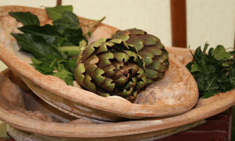 Противопоказания и потенциальная опасность овоща артишок