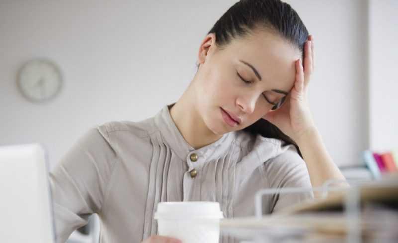 Причины и симптомы нехватки селена в организме