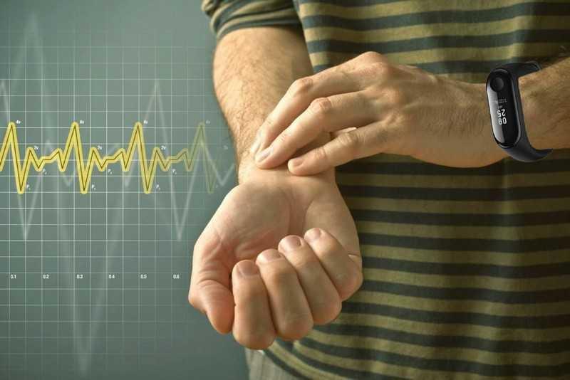 Проблемы с сосудами можно выявить по следующим симптомам2