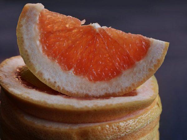 Звездная экспресс-диета белково-грейпфрутовая