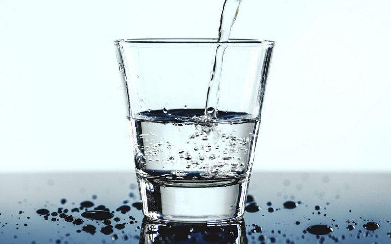 К чему приводит недостаток воды в организме
