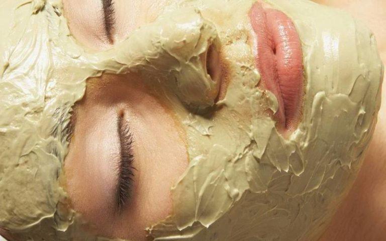 Маски для жирной кожи лица — домашние рецепты для проблемной кожи