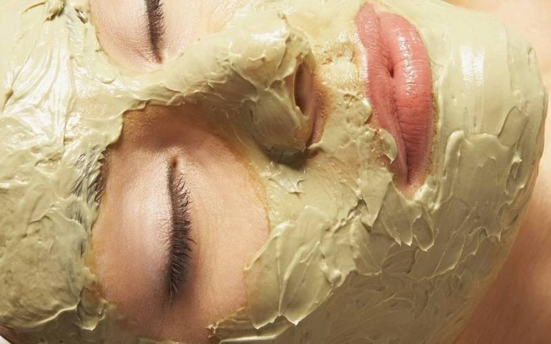 Маски для жирной кожи лица — домашние рецепты для проблемной