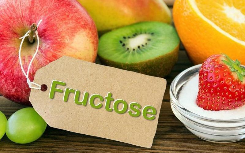 Польза и вред фруктозы, чем отличается от сахарозы