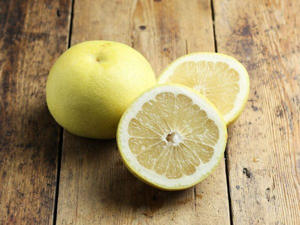 Полезные свойства фрукта свити, вред, как выбрать