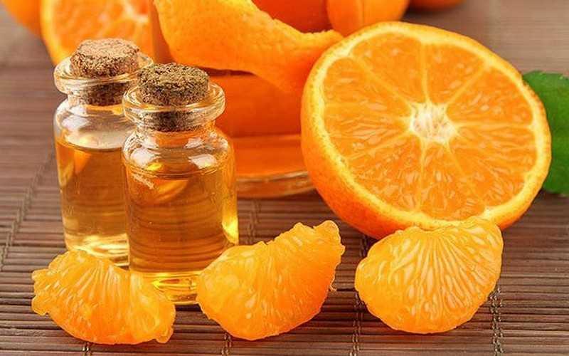 Свойства эфирного масло апельсина, как применять