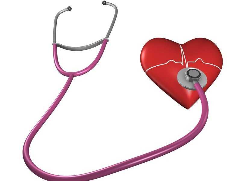 Хороший и плохой холестерин в крови у женщин
