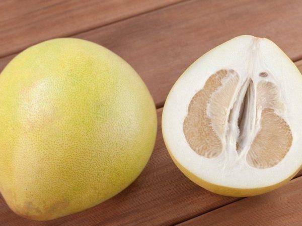 Помело фрукт — полезные свойства, вред, противопоказания, калорийность