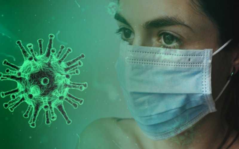 Как избежать коронавируса