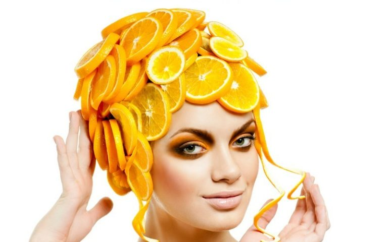 Домашние маски для волос с витаминами: против выпадения, для роста