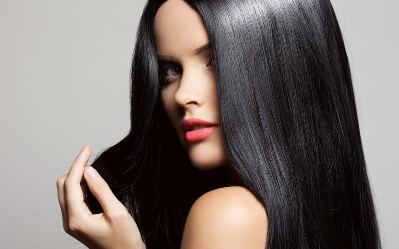 Маска для быстрого роста волос: как сделать в домашних условиях