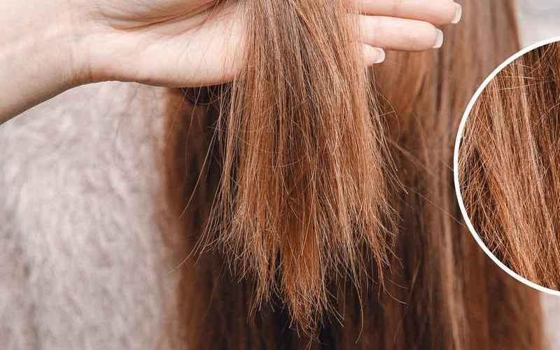 ТОП -25 профессиональных масок для восстановления поврежденных волос