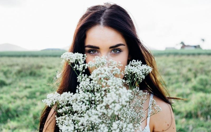 Травы для волос — лучшие рецепты отваров для укрепления и блеска