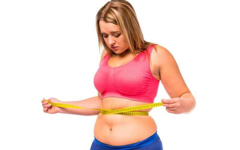 Как быстро похудеть на 10 кг в домашних условиях при помощи быстрых диет