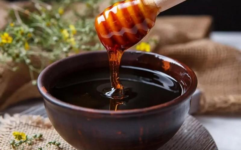 Как отличить настоящий дягилевый мед от подделки