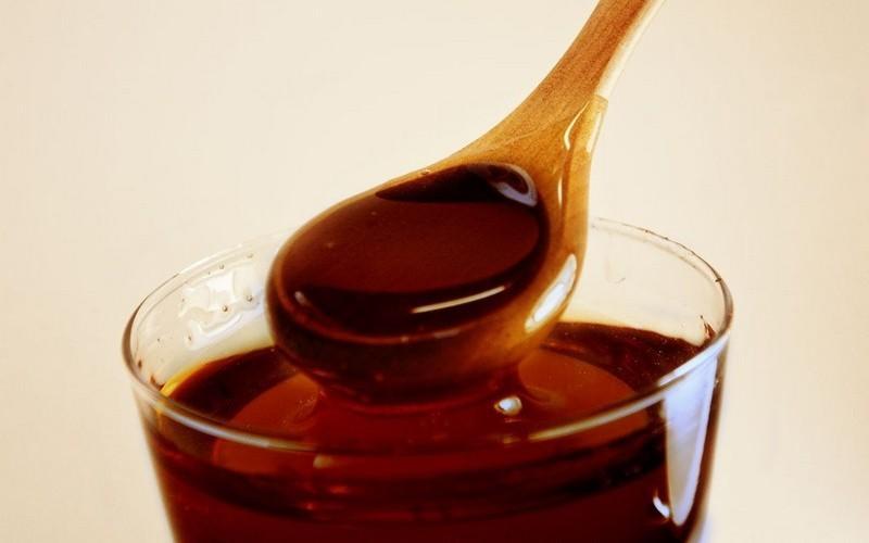Как употреблять дягилевый мед