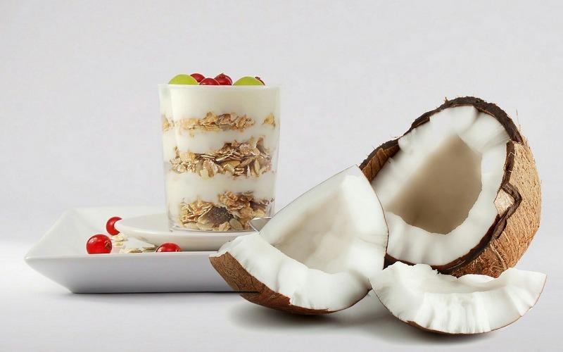 Рекомендации по употреблению мякоти и сока ореха