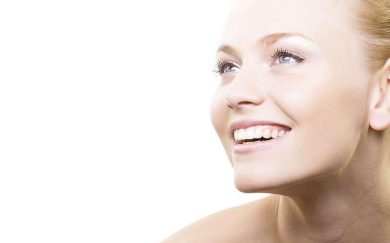 Какие витамины нужны для сухой кожи и когда шелушится