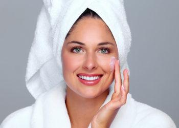 Как сделать натуральный крем для лица своими руками